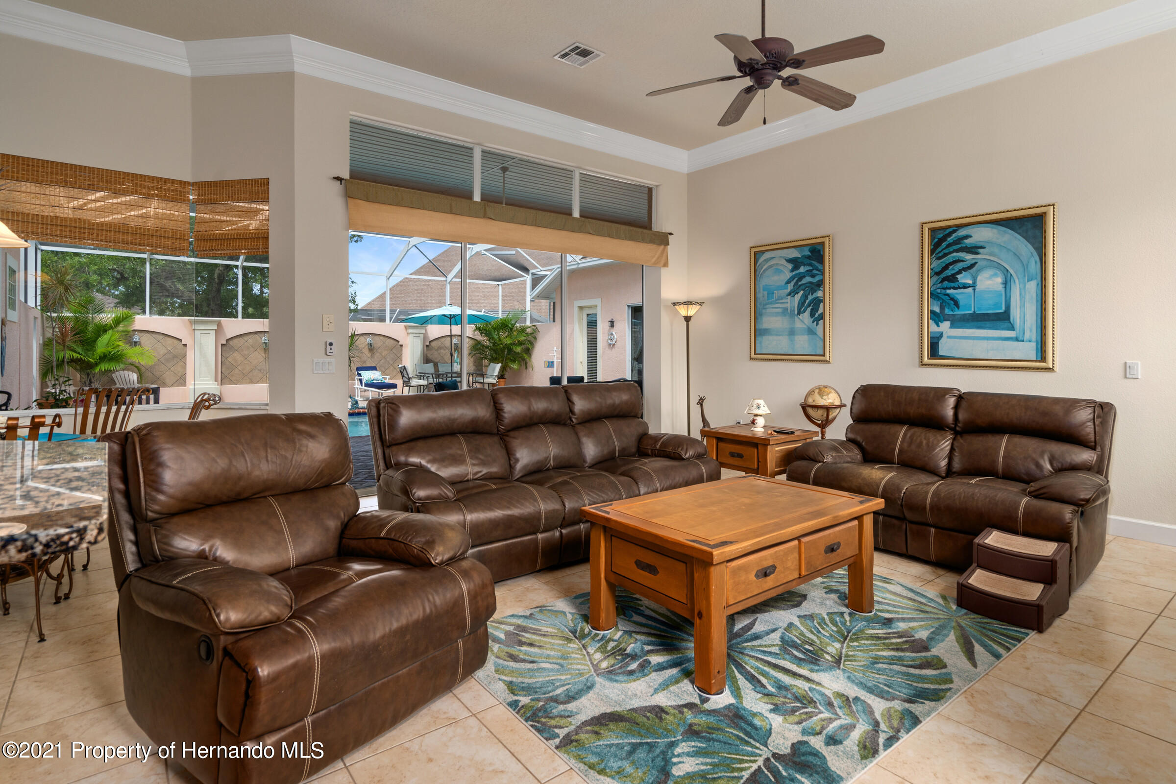 Image 20 For 9226 Grand Cypress Drive