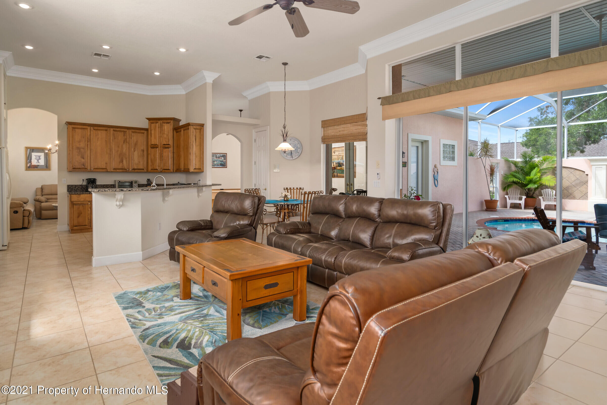 Image 21 For 9226 Grand Cypress Drive