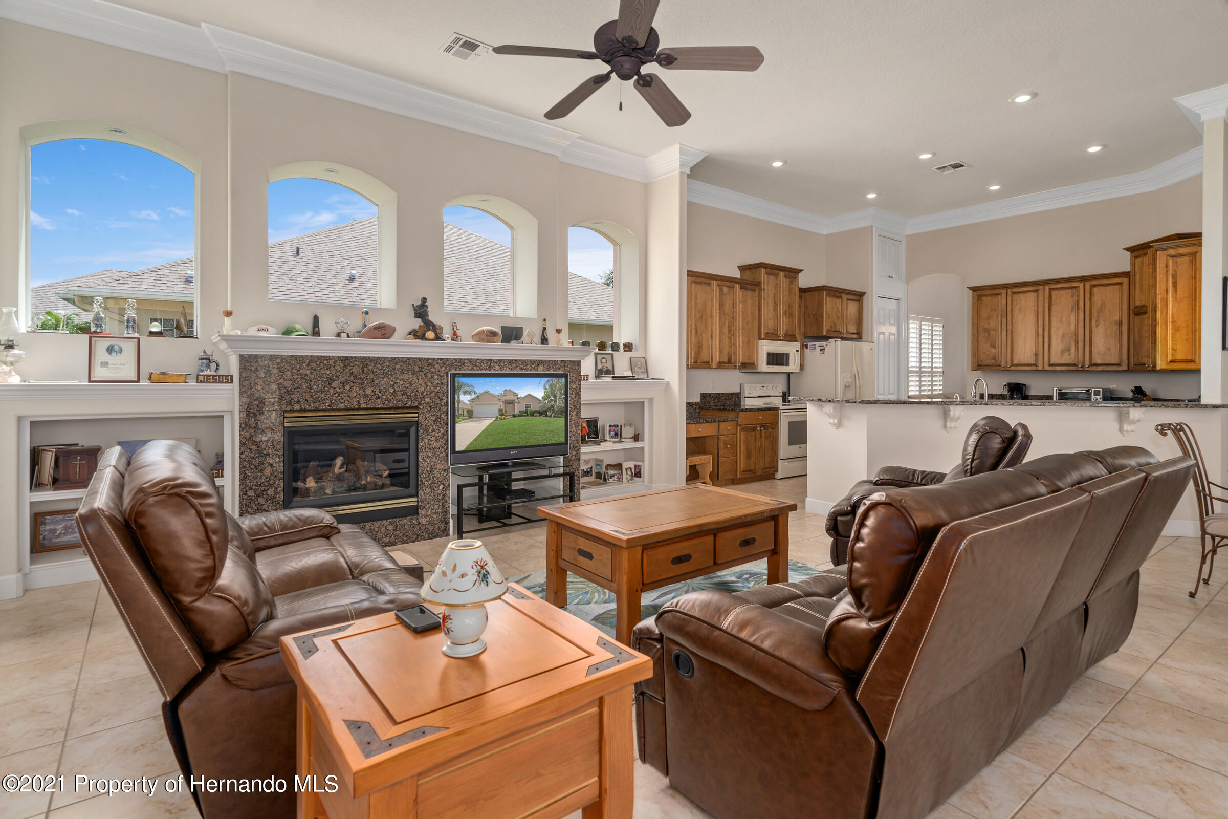 Image 22 For 9226 Grand Cypress Drive