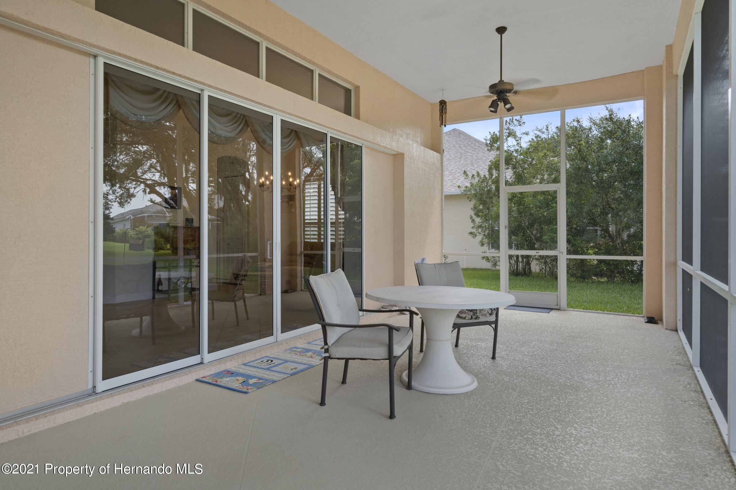 Image 6 For 9226 Grand Cypress Drive