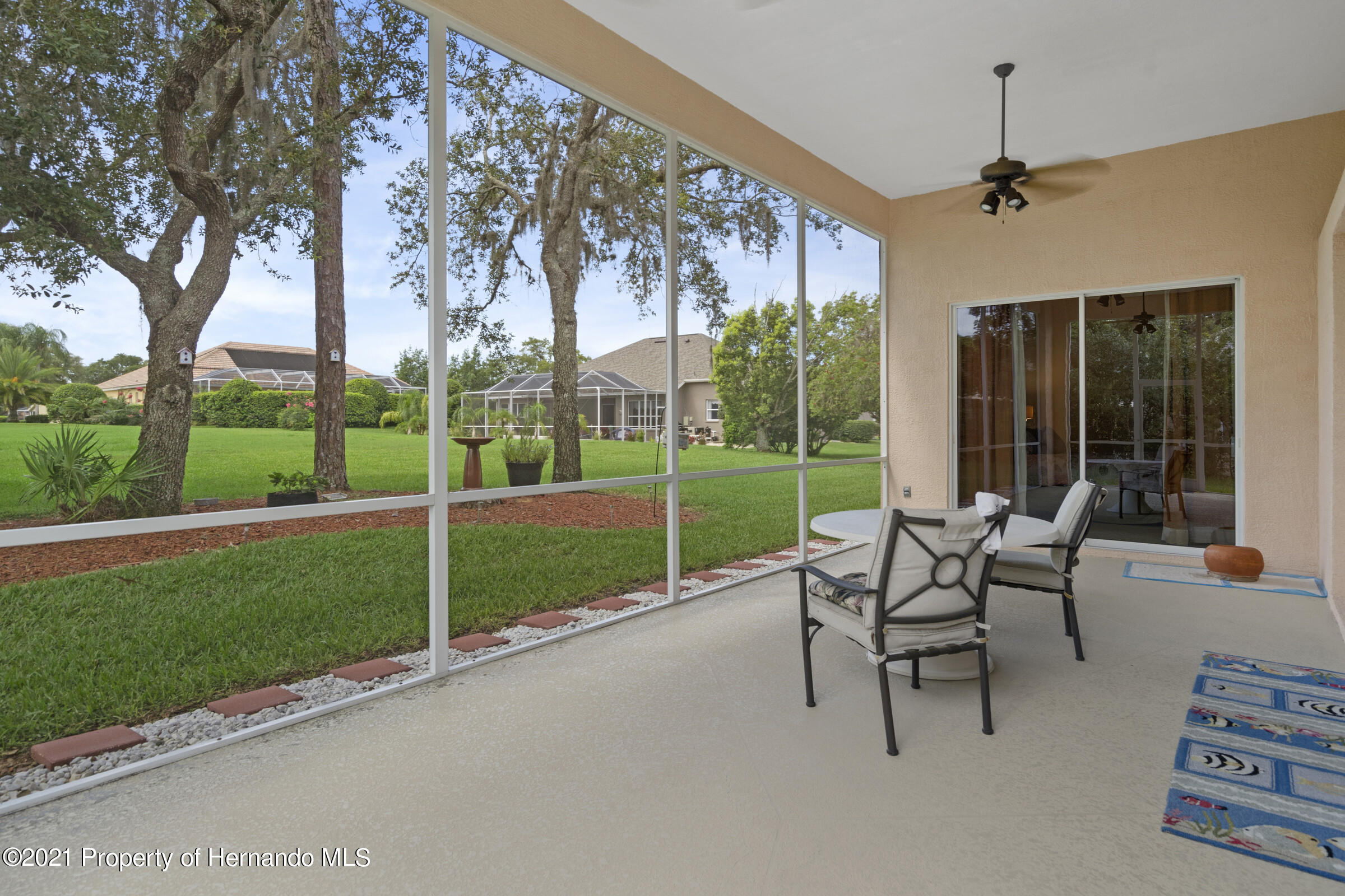 Image 7 For 9226 Grand Cypress Drive