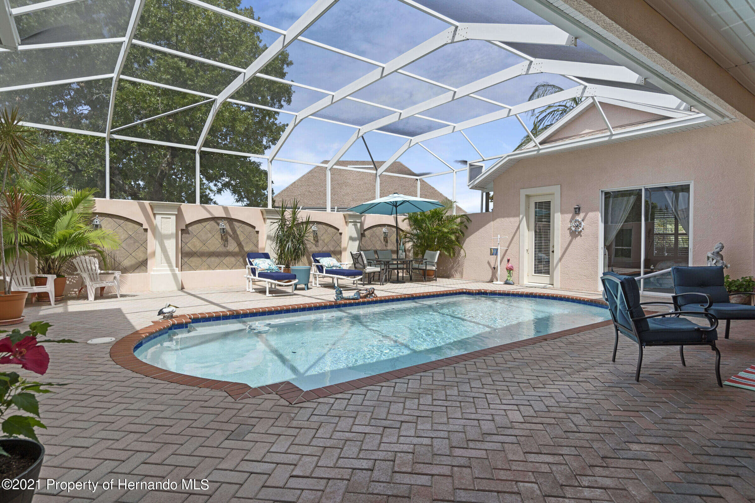 Image 30 For 9226 Grand Cypress Drive
