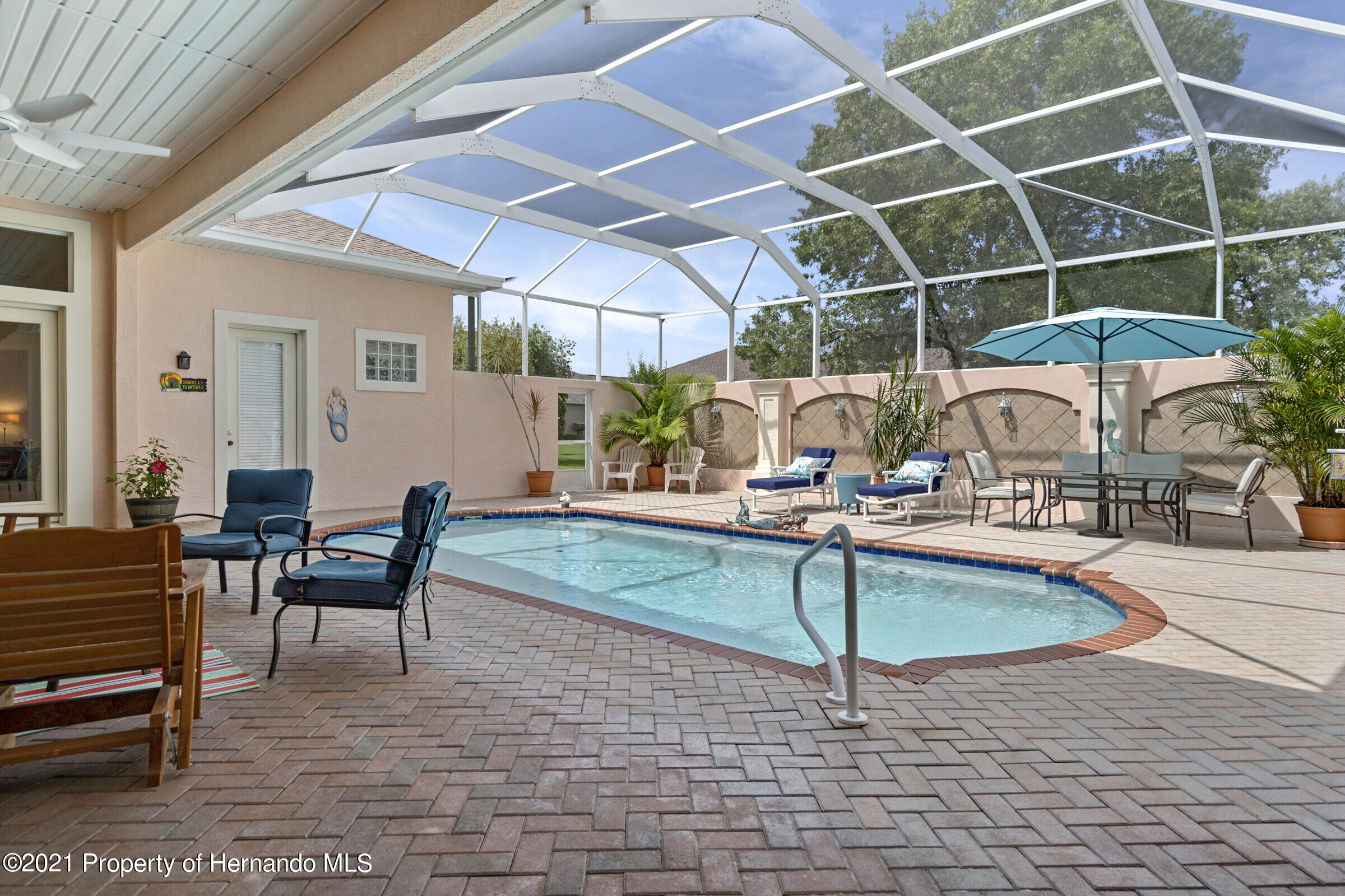 Image 31 For 9226 Grand Cypress Drive