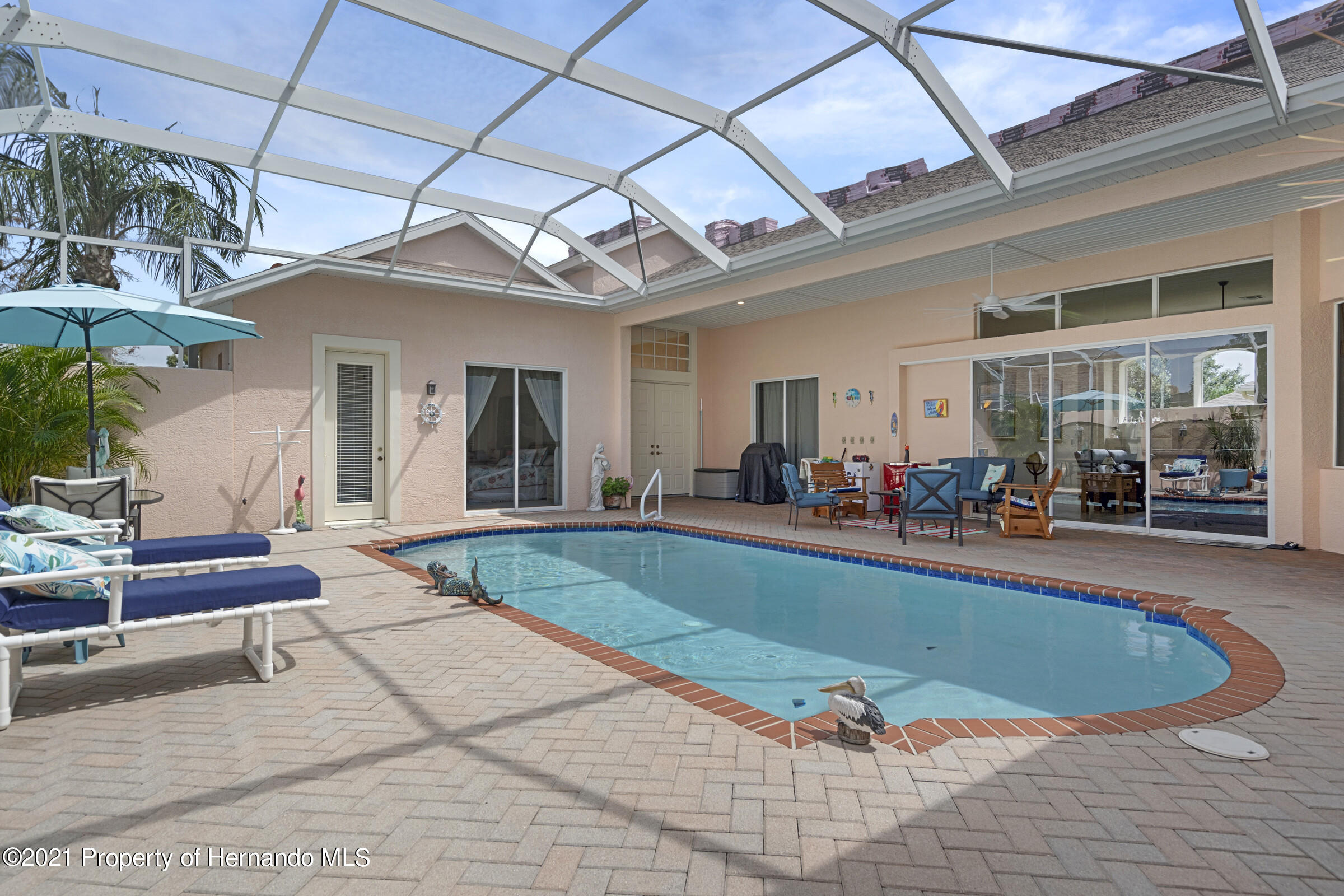 Image 32 For 9226 Grand Cypress Drive