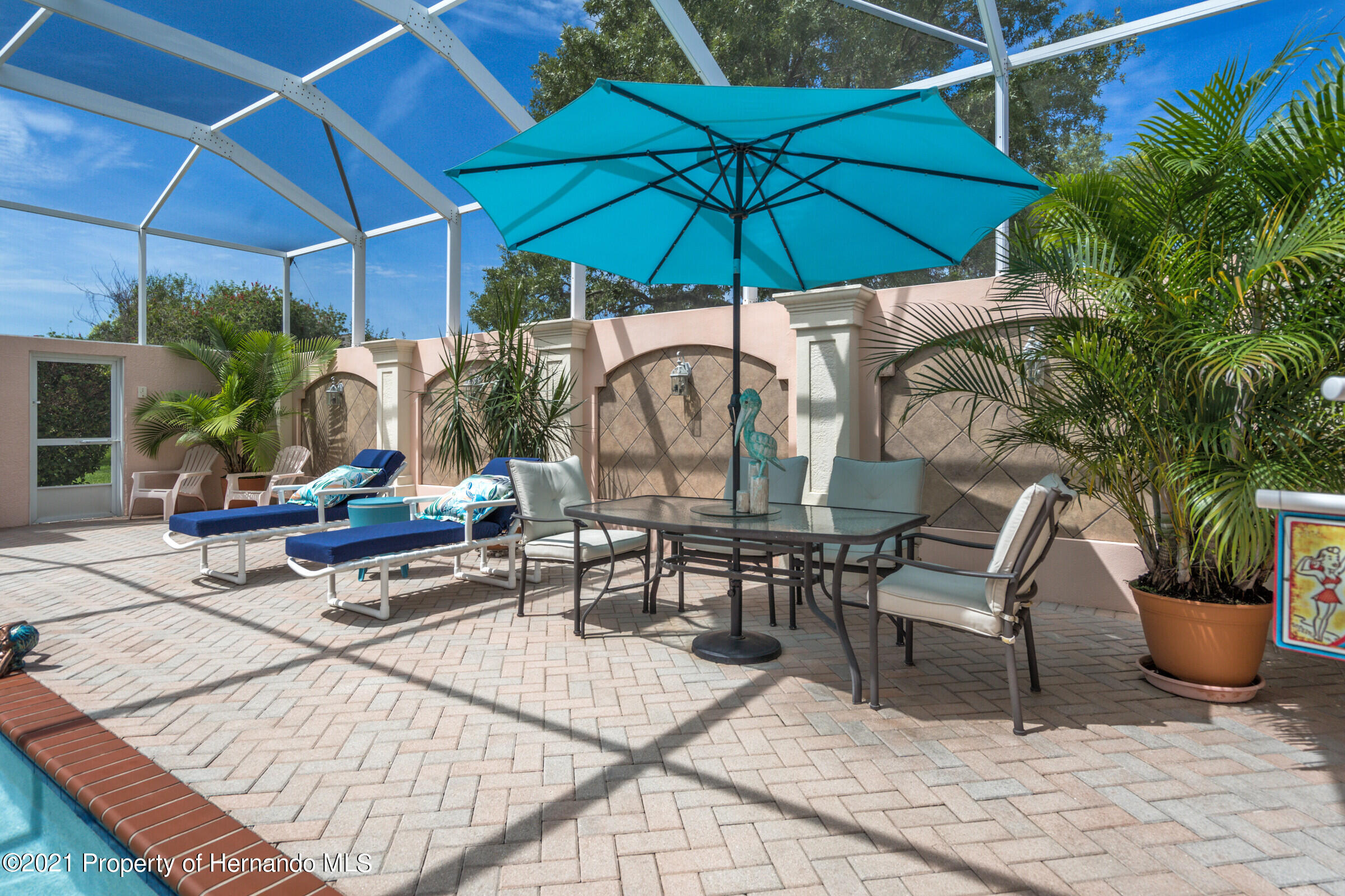 Image 33 For 9226 Grand Cypress Drive