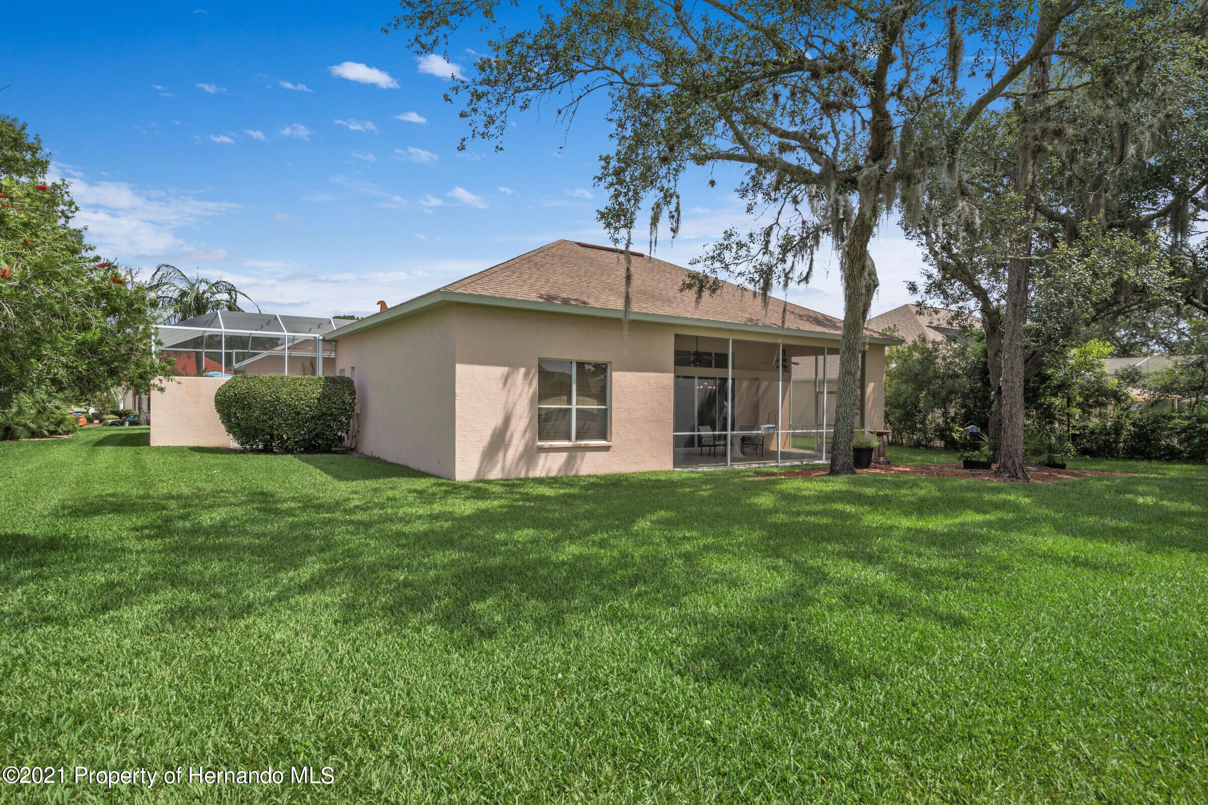 Image 39 For 9226 Grand Cypress Drive
