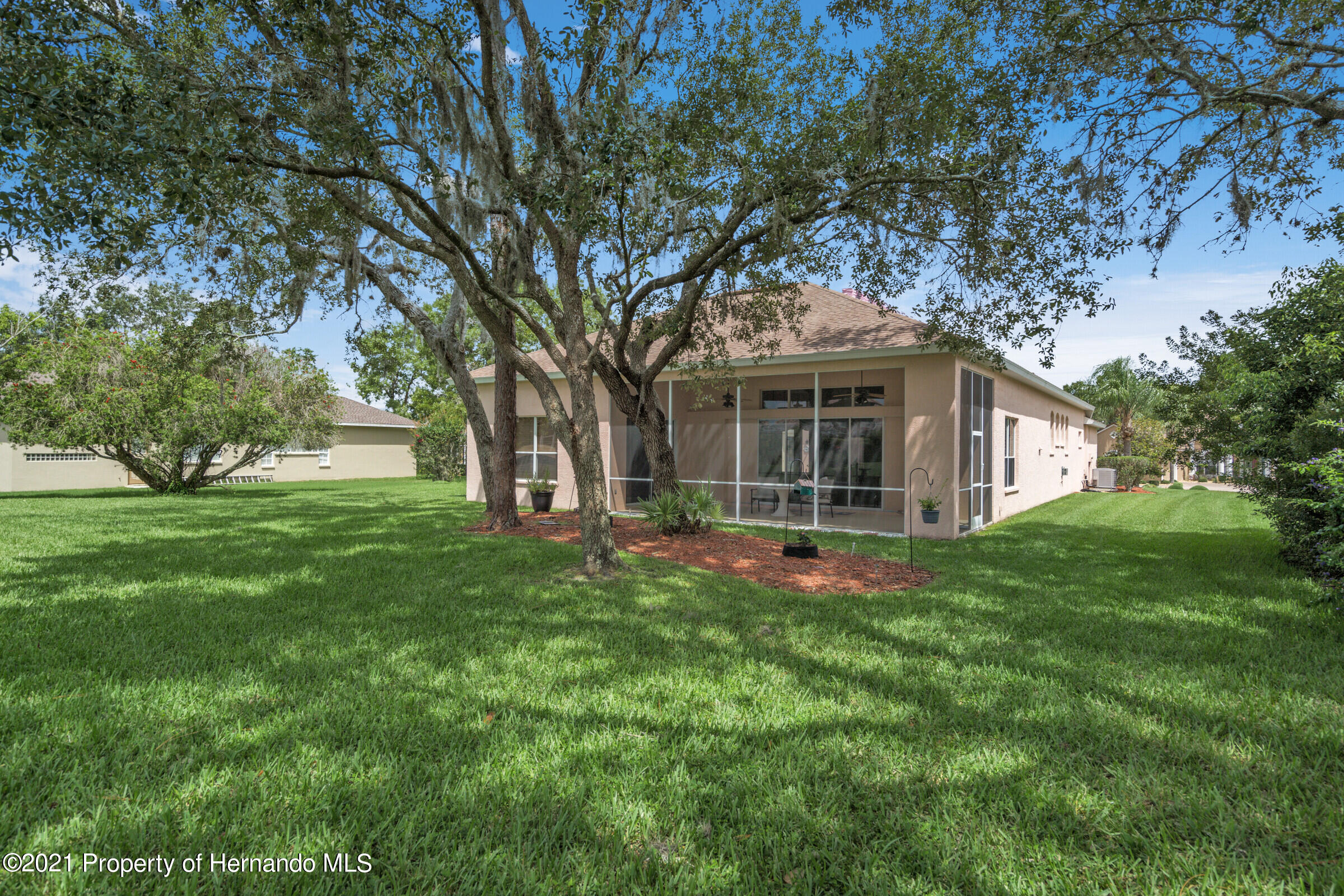 Image 40 For 9226 Grand Cypress Drive