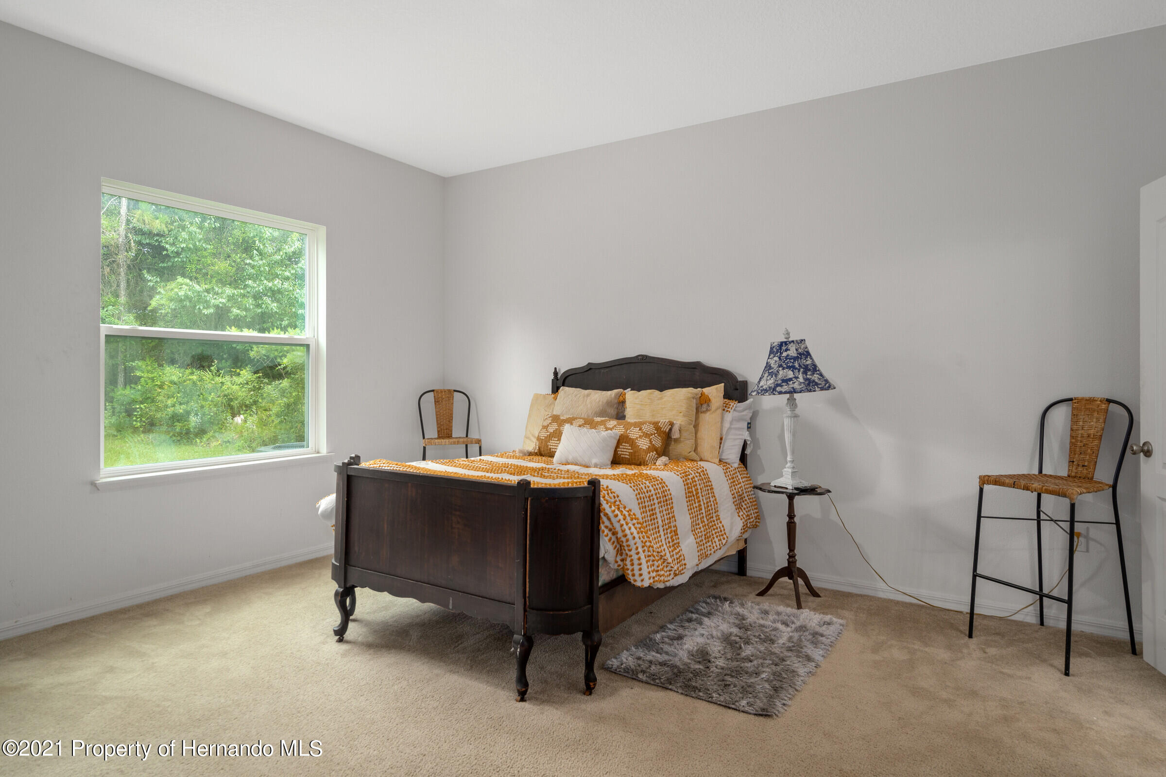Listing photo id 21 for 16124 Cave Swallow Road