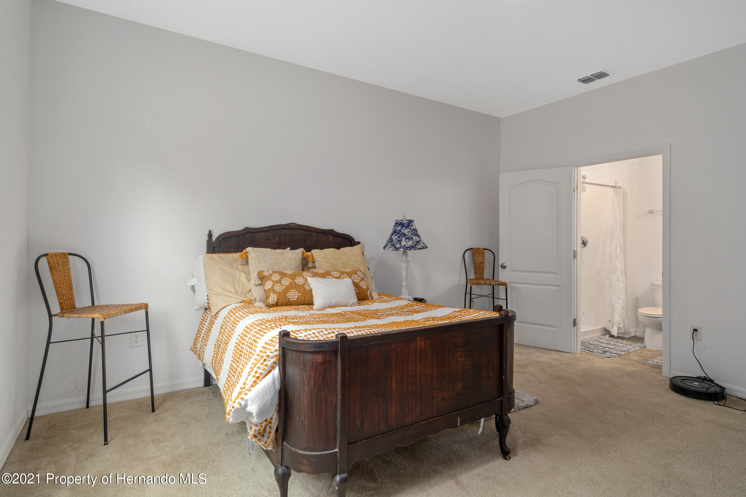 Listing photo id 22 for 16124 Cave Swallow Road
