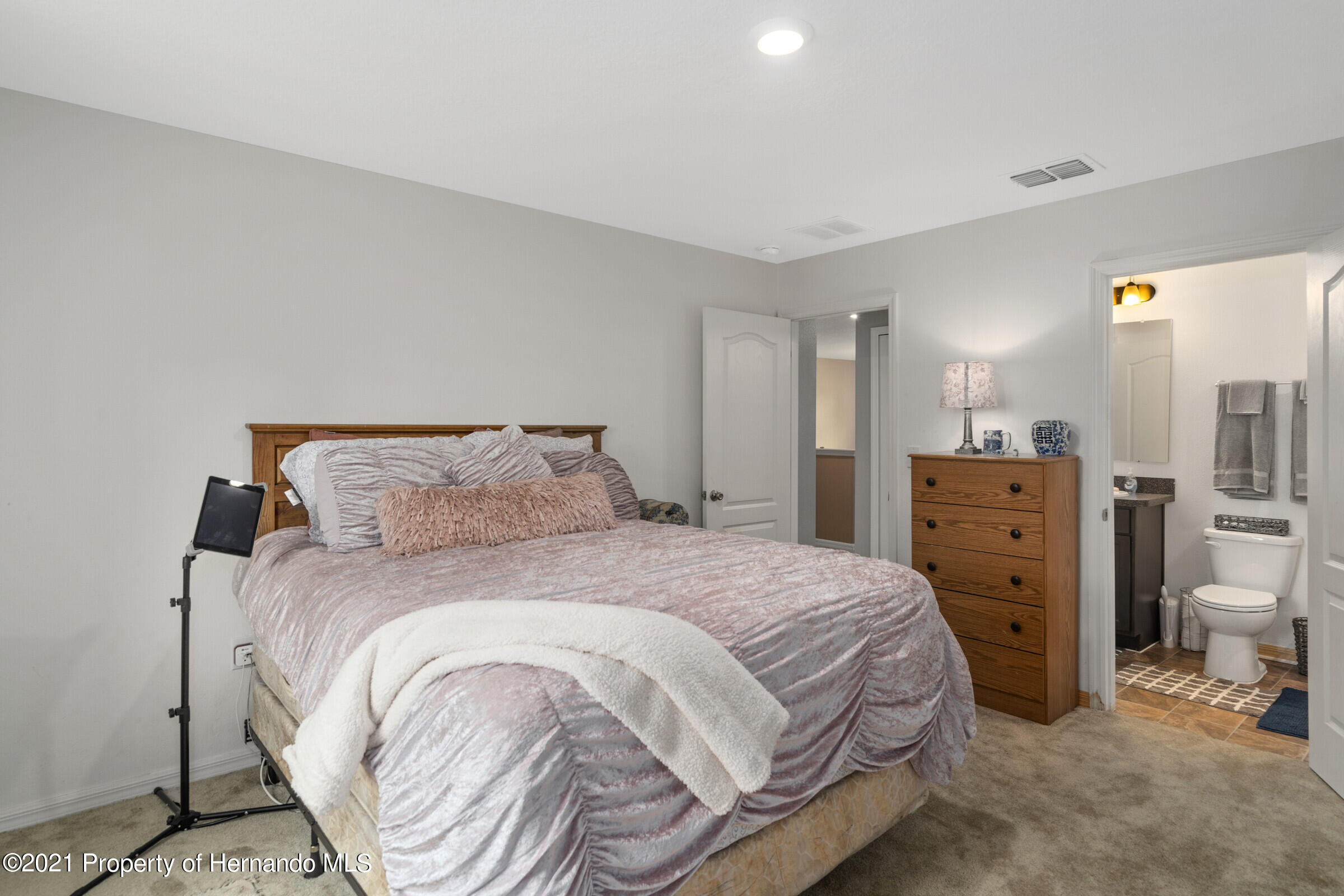 Listing photo id 29 for 16124 Cave Swallow Road