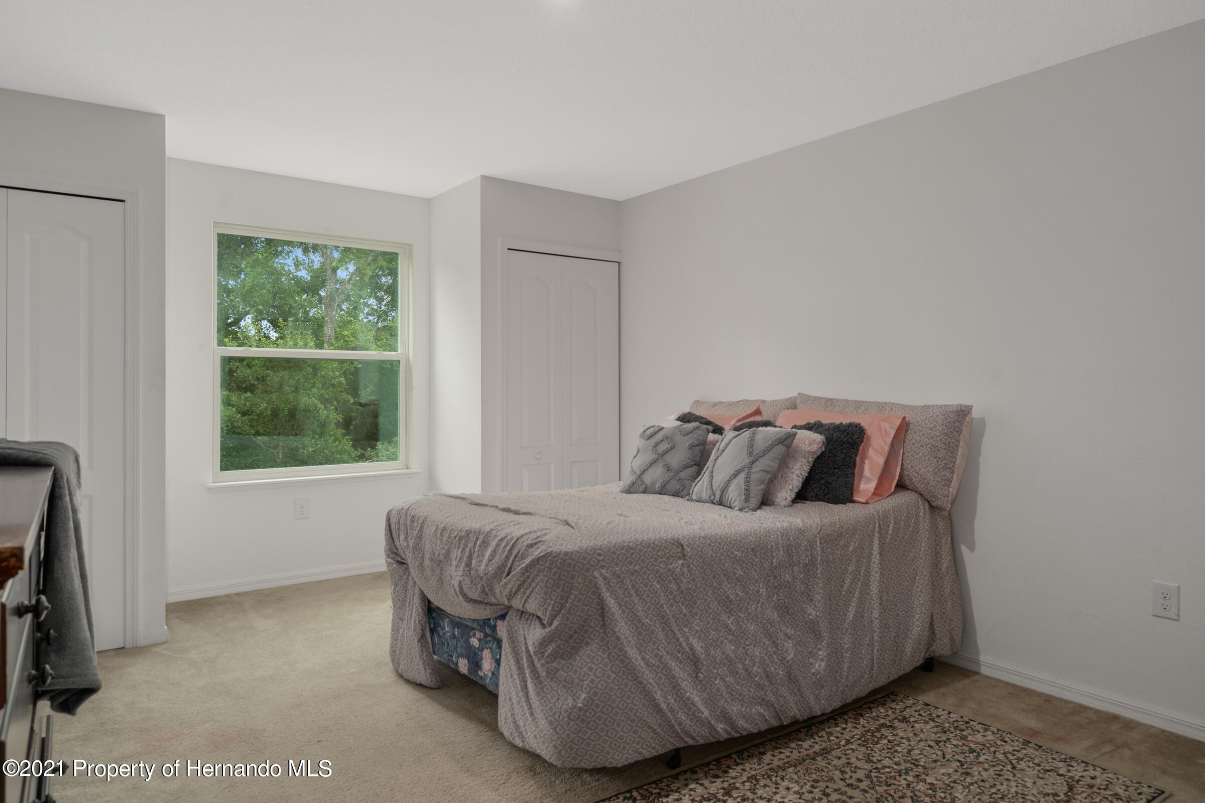 Listing photo id 31 for 16124 Cave Swallow Road