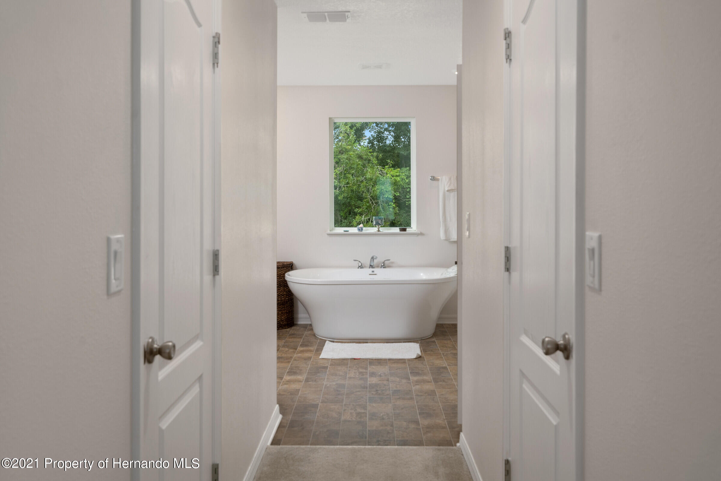 Listing photo id 40 for 16124 Cave Swallow Road