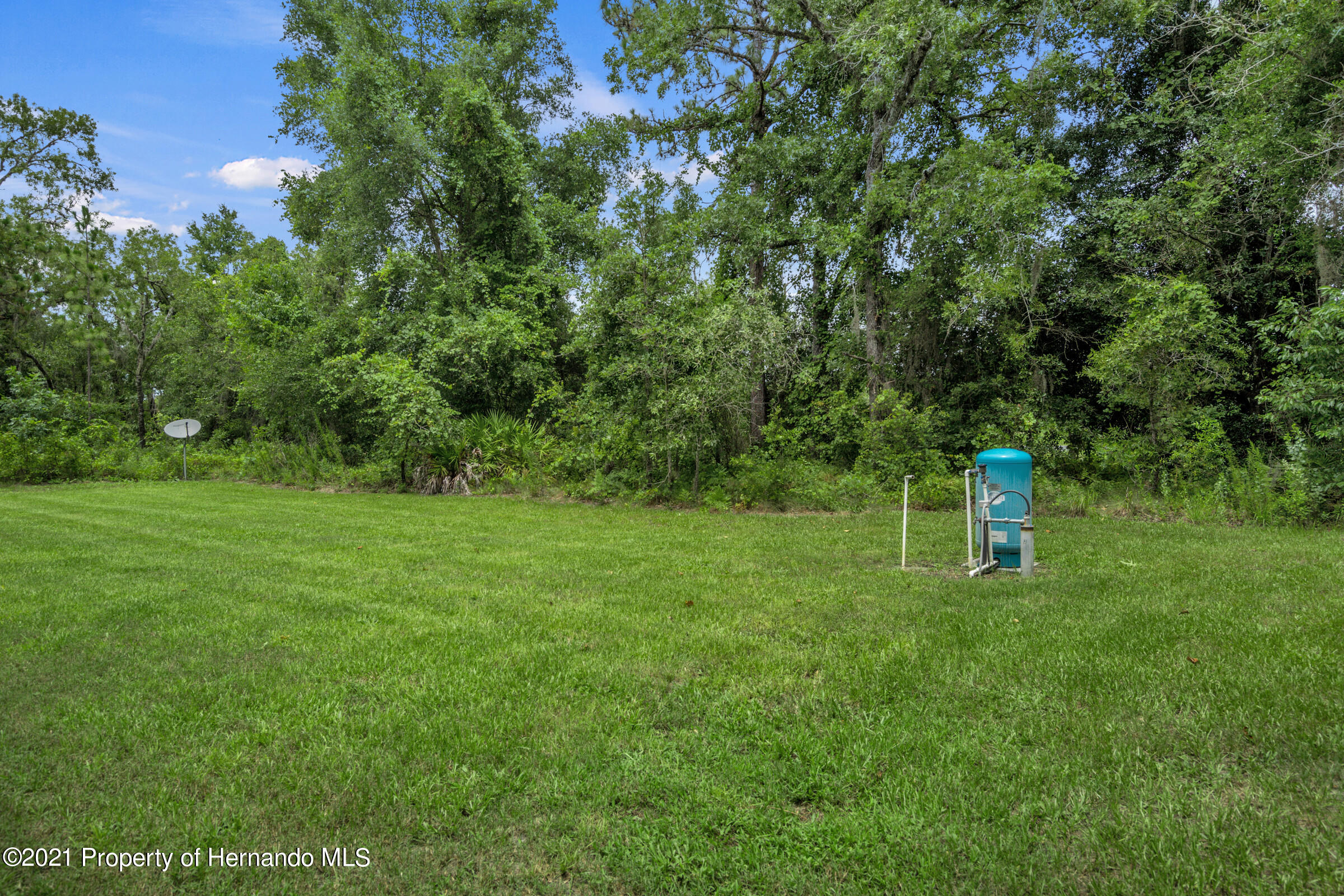 Listing photo id 46 for 16124 Cave Swallow Road