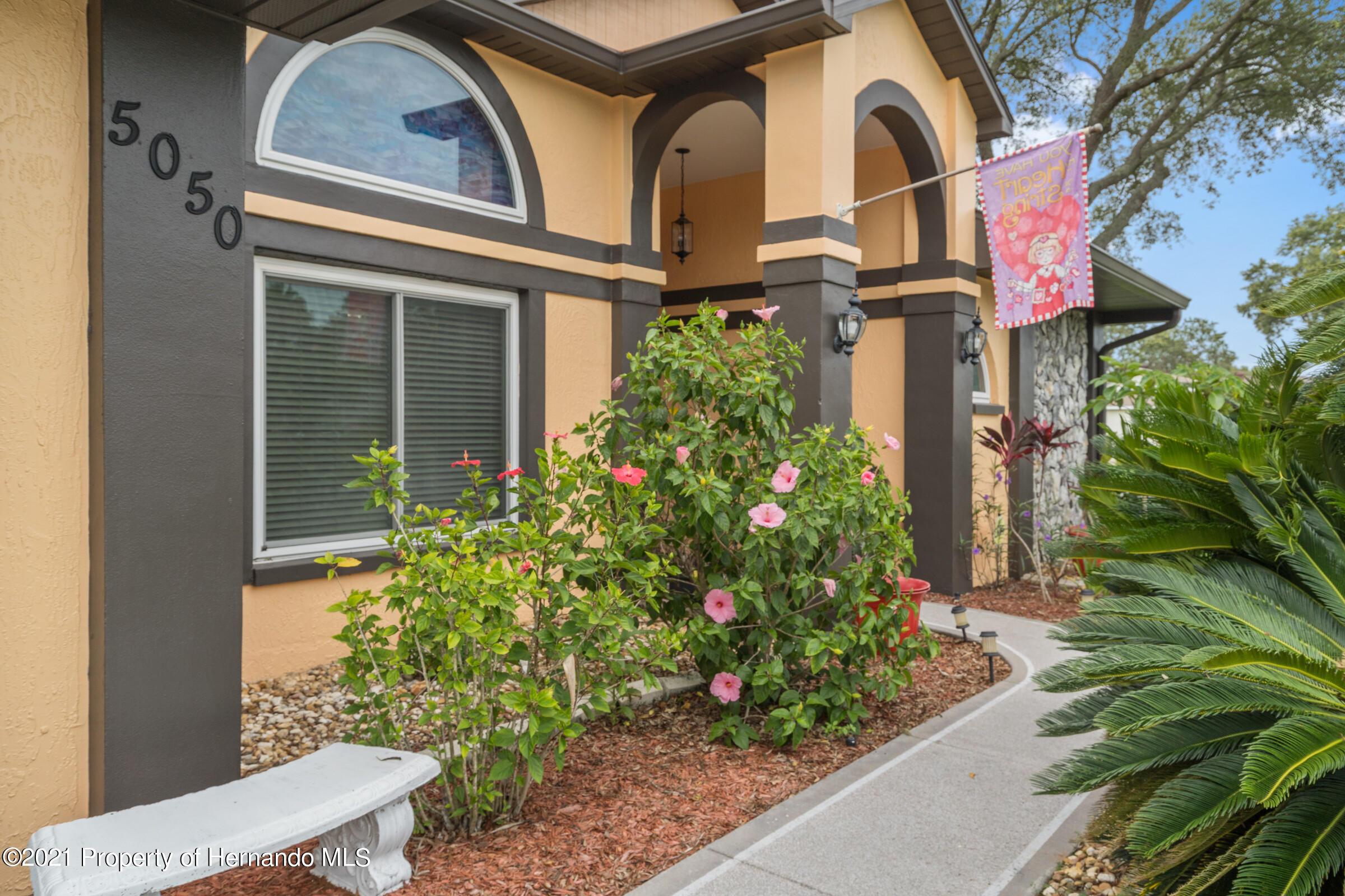 Image 5 For 5050 Gaston Street