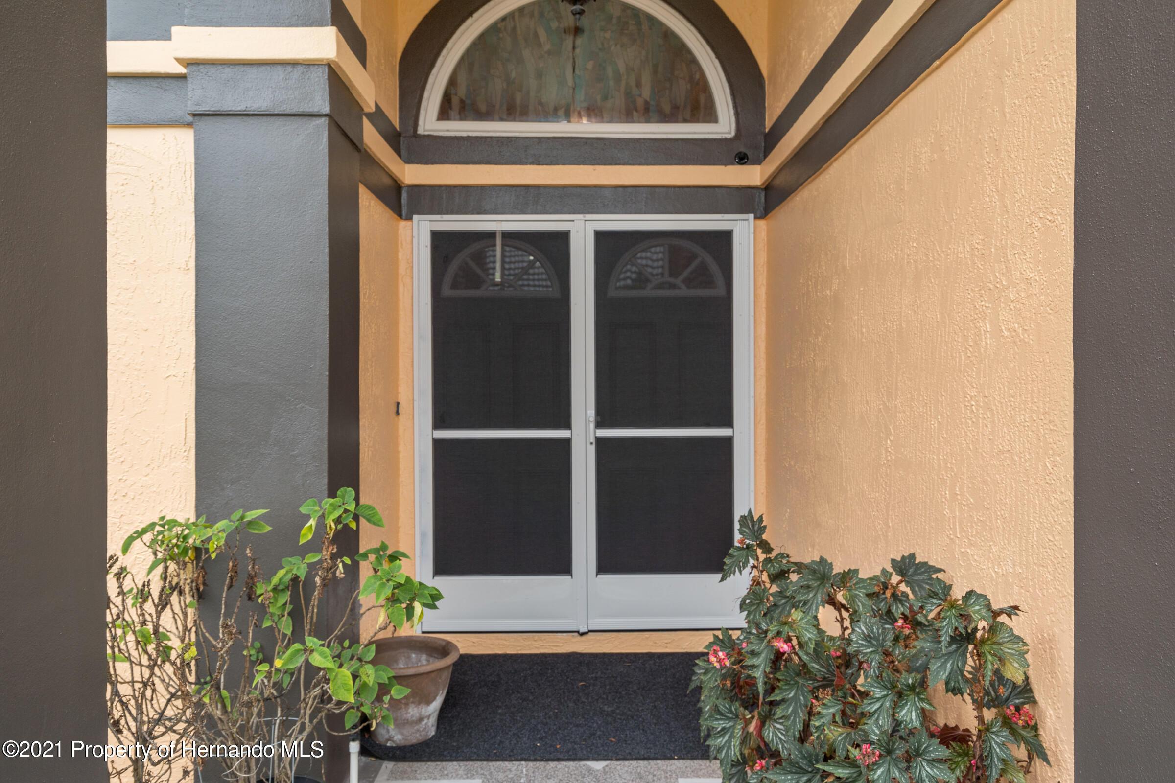 Image 6 For 5050 Gaston Street