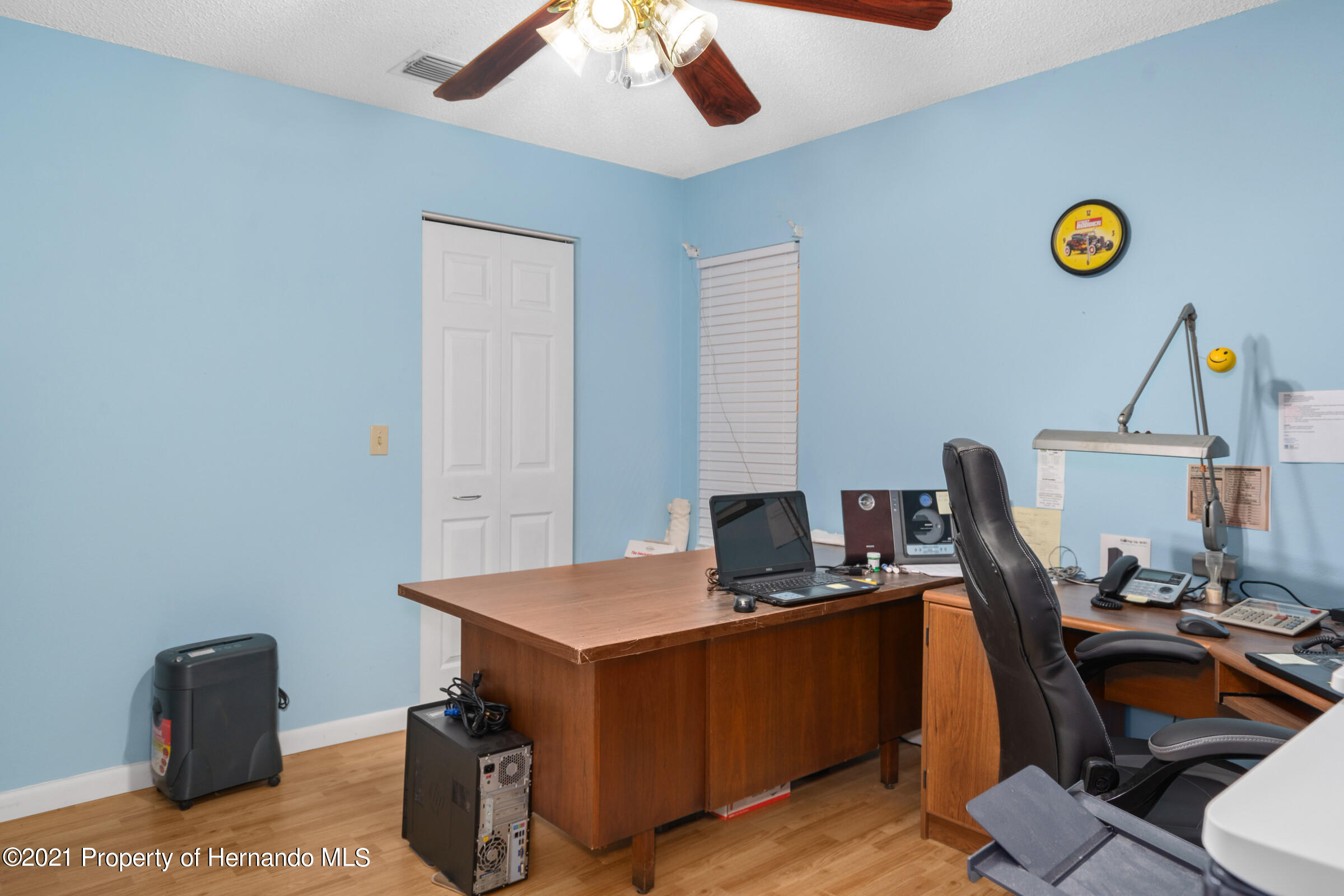 Image 24 For 5050 Gaston Street