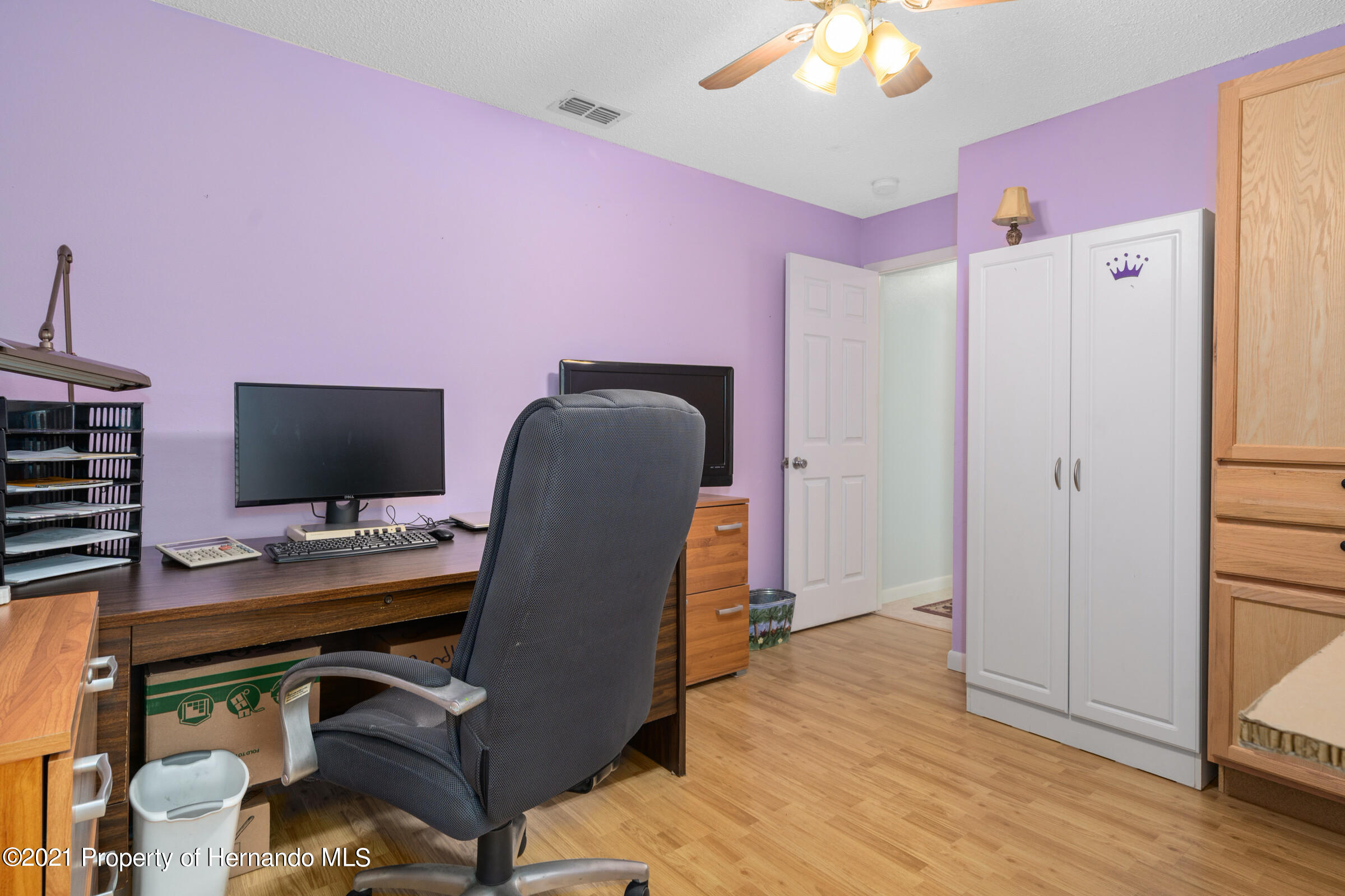 Image 27 For 5050 Gaston Street