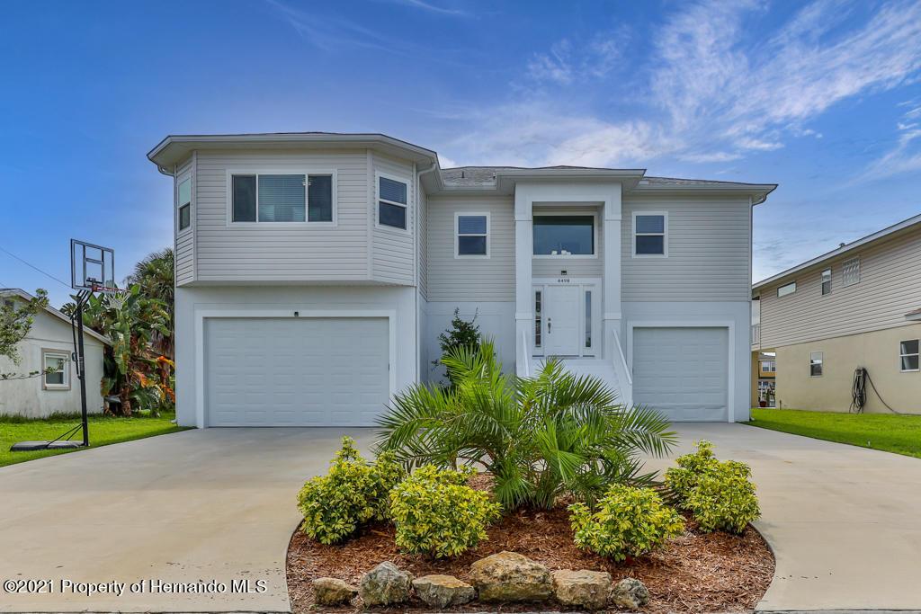 Details for 4498 Jacona Drive, Hernando Beach, FL 34607