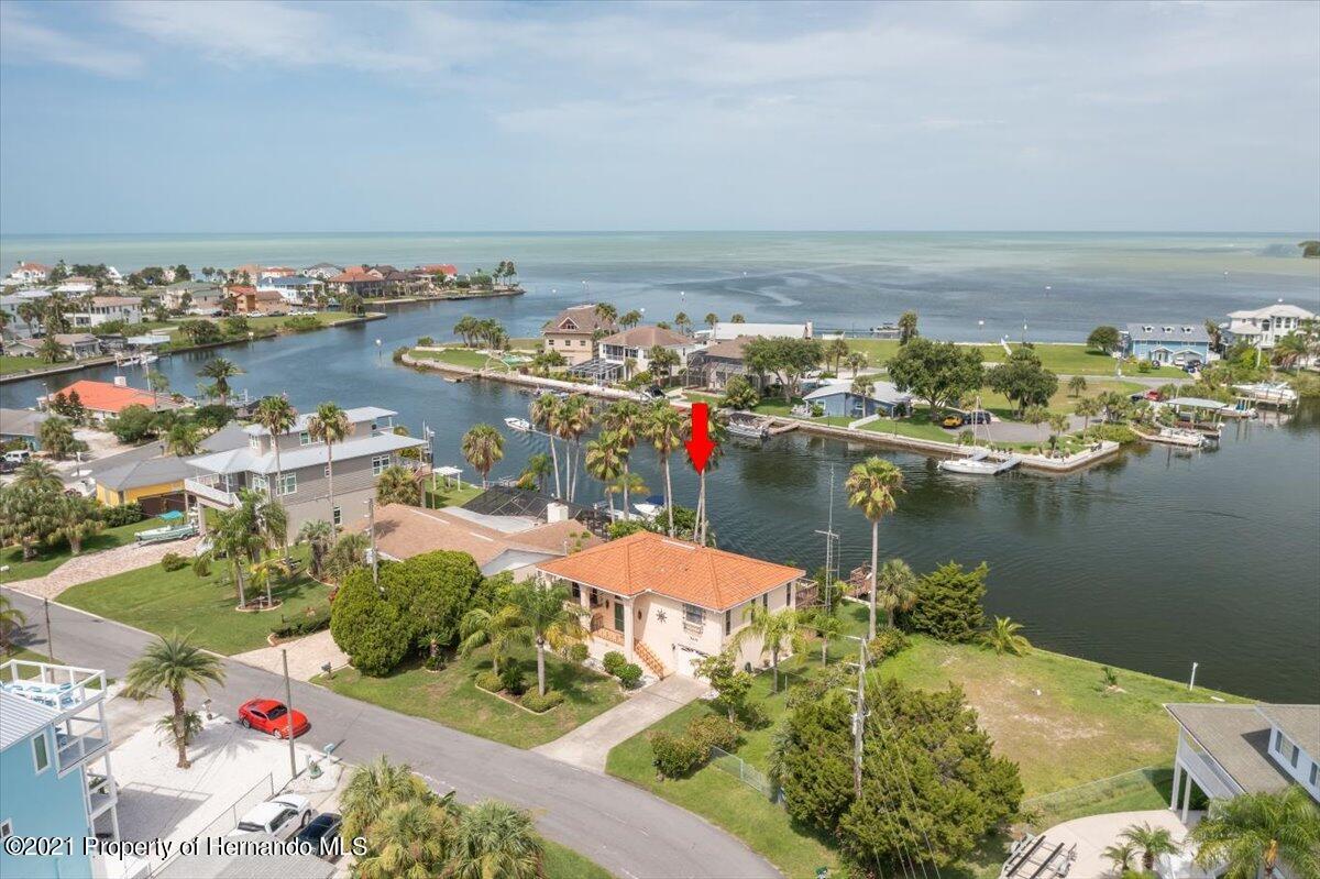 Details for 3241 Gulf Coast Drive, Hernando Beach, FL 34607