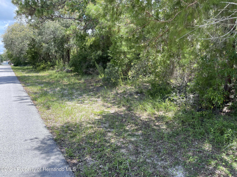 Details for 0 Kane Road, Spring Hill, FL 34609