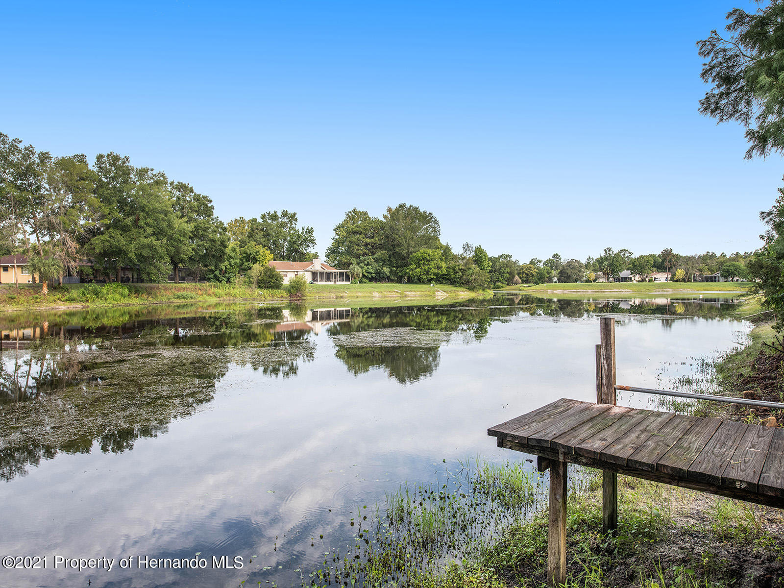 Listing photo id 4 for 7425 Galloway Road