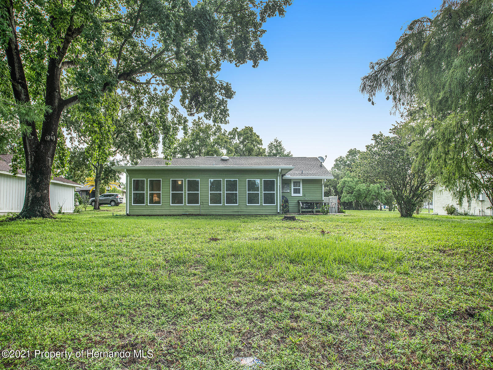 Listing photo id 5 for 7425 Galloway Road