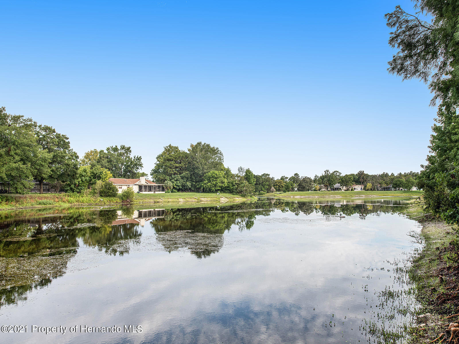 Listing photo id 6 for 7425 Galloway Road