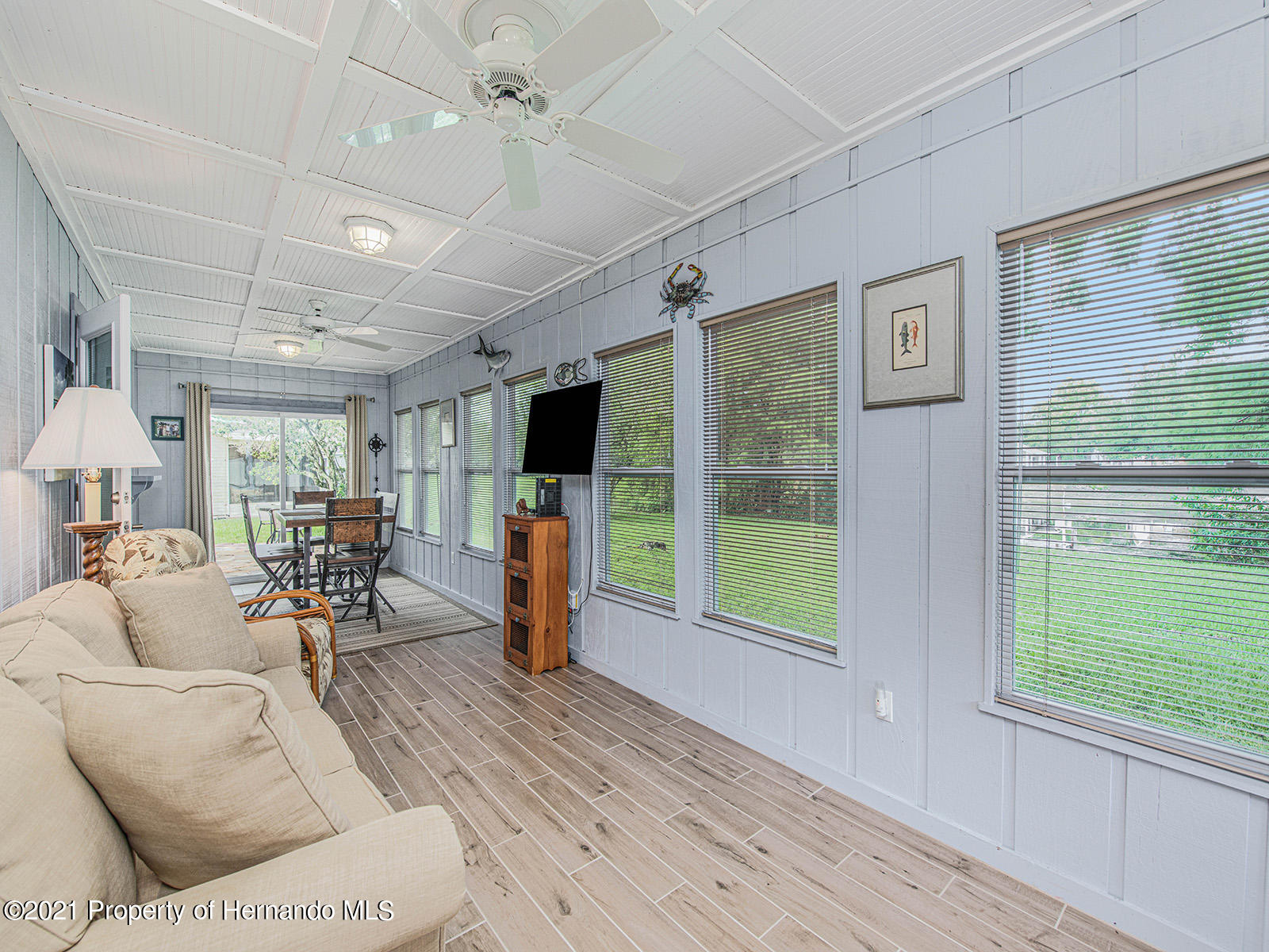 Listing photo id 19 for 7425 Galloway Road