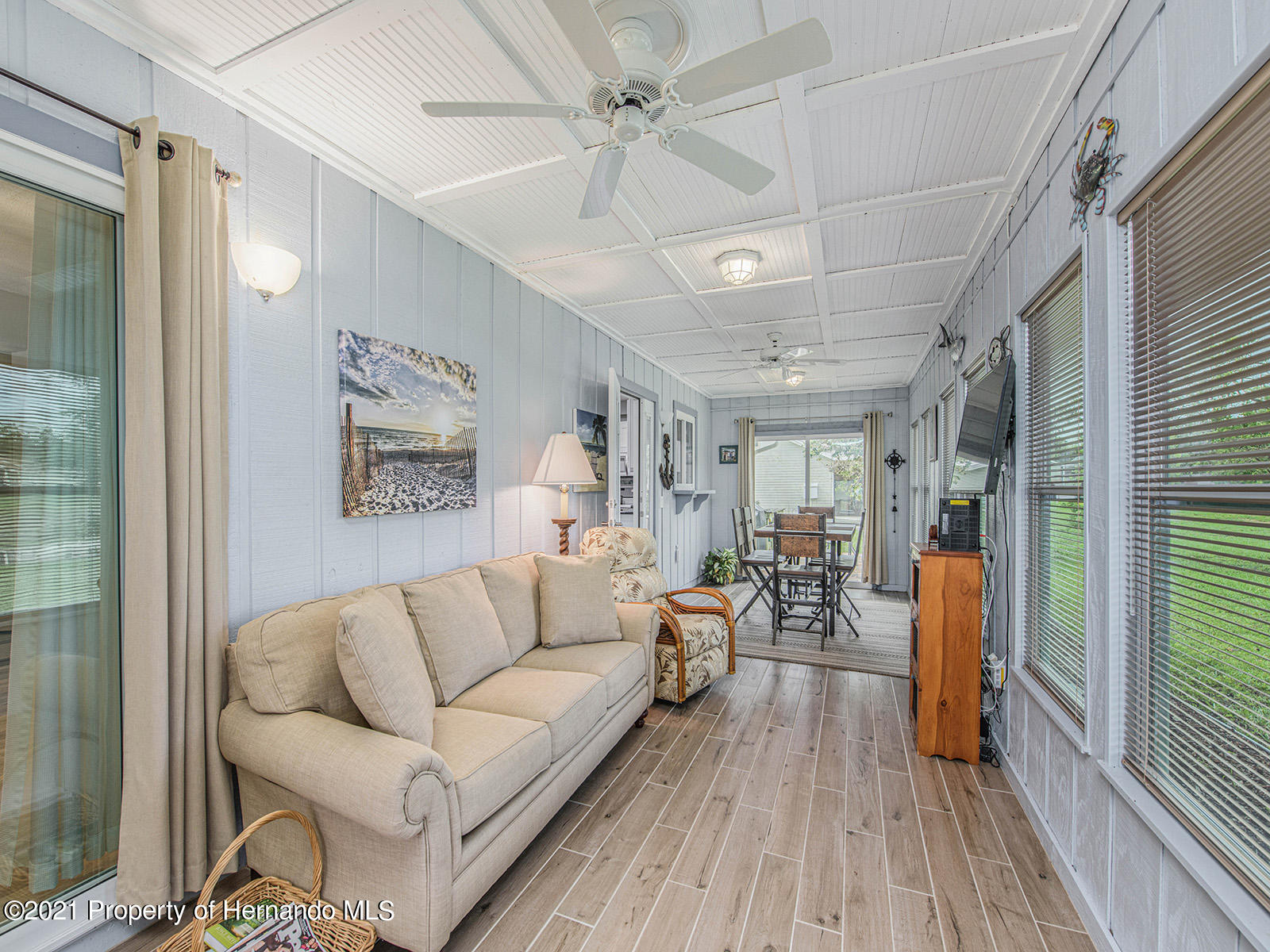 Listing photo id 20 for 7425 Galloway Road
