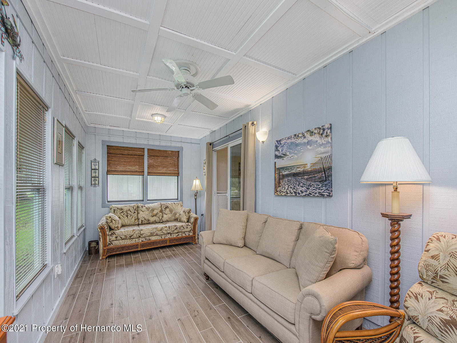 Listing photo id 21 for 7425 Galloway Road