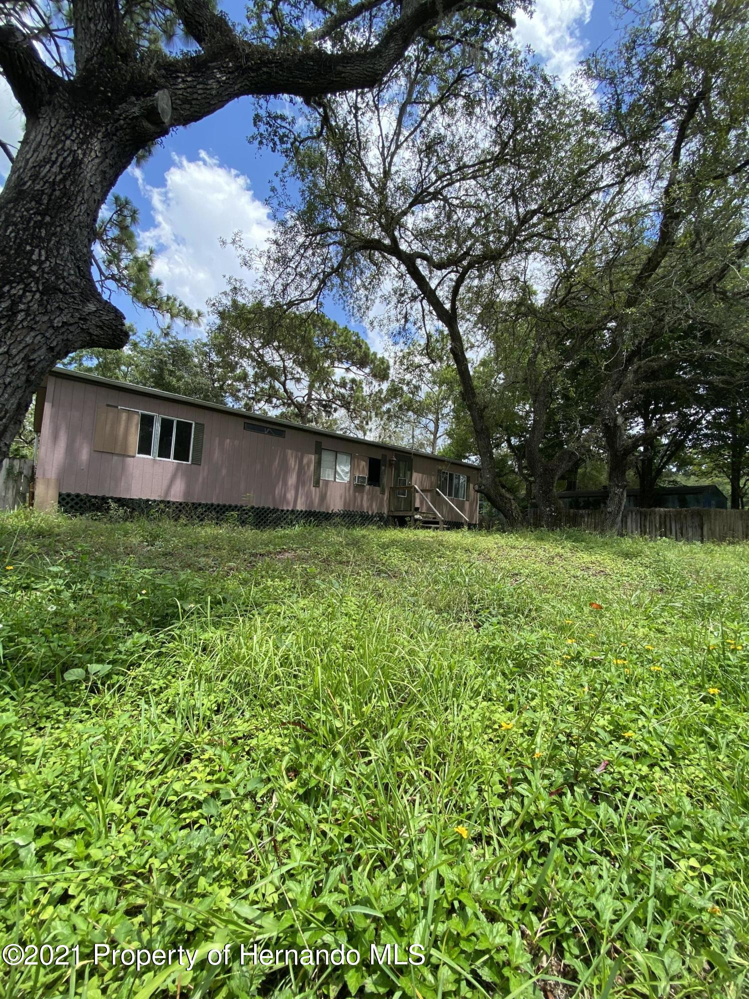 Details for 11304 Lake Drive, New Port Richey, FL 34654