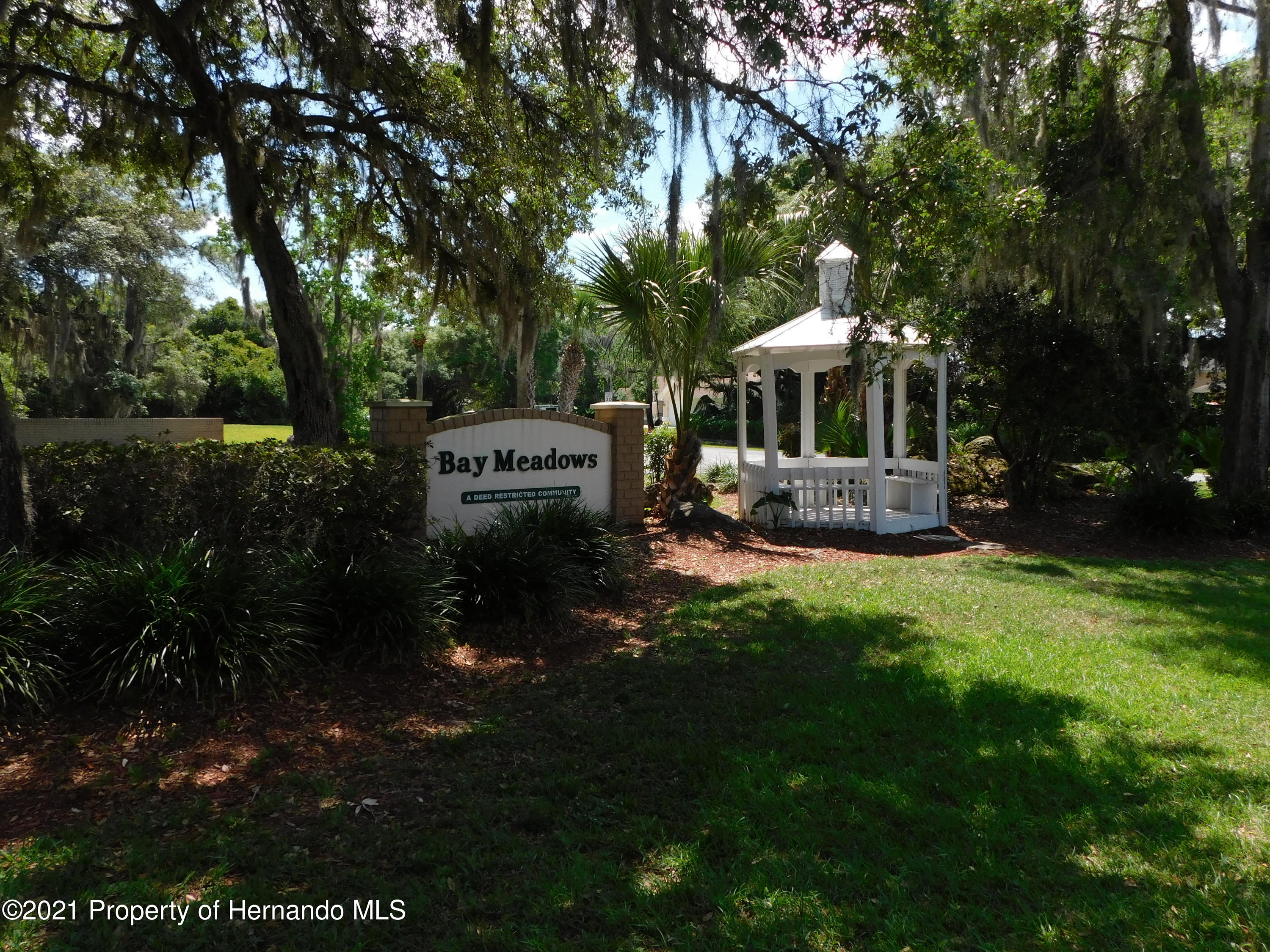 Details for 9625 East Baymeadows Drive, Inverness, FL 34450