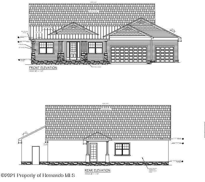 Details for 0000 Ravensbrook Circle, Brooksville, FL 34601