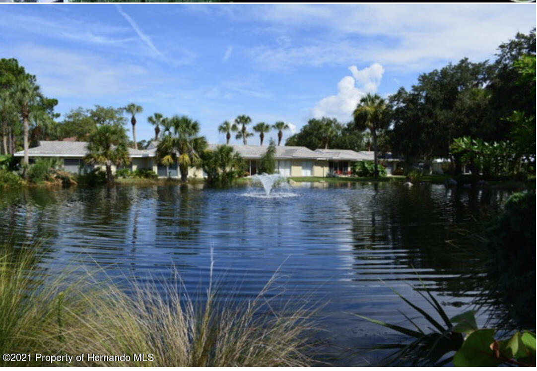 Listing photo id 9 for 11517 W Sandpiper Court