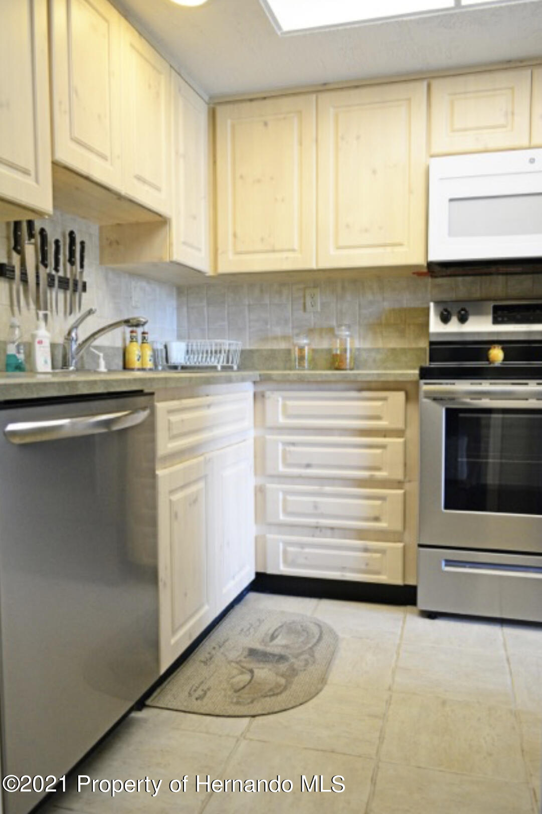 Listing photo id 19 for 11517 W Sandpiper Court
