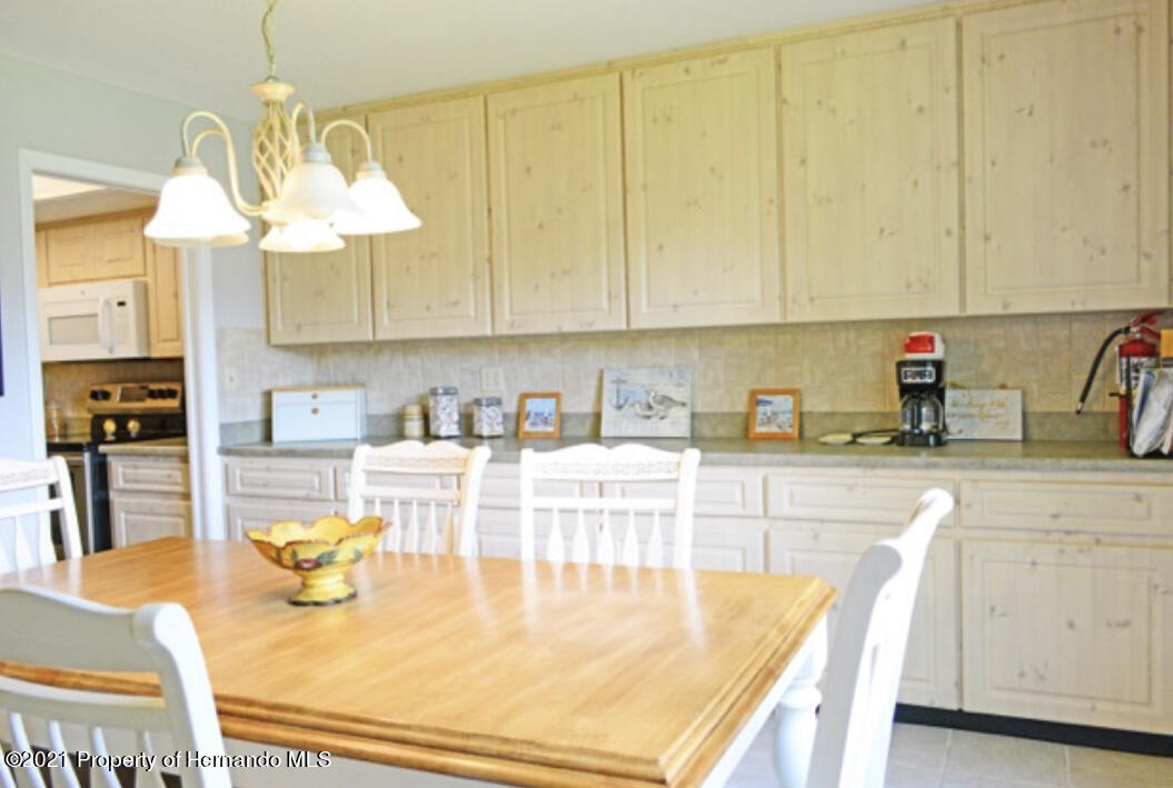 Listing photo id 20 for 11517 W Sandpiper Court