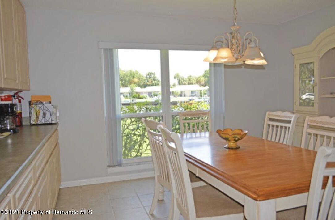 Listing photo id 21 for 11517 W Sandpiper Court