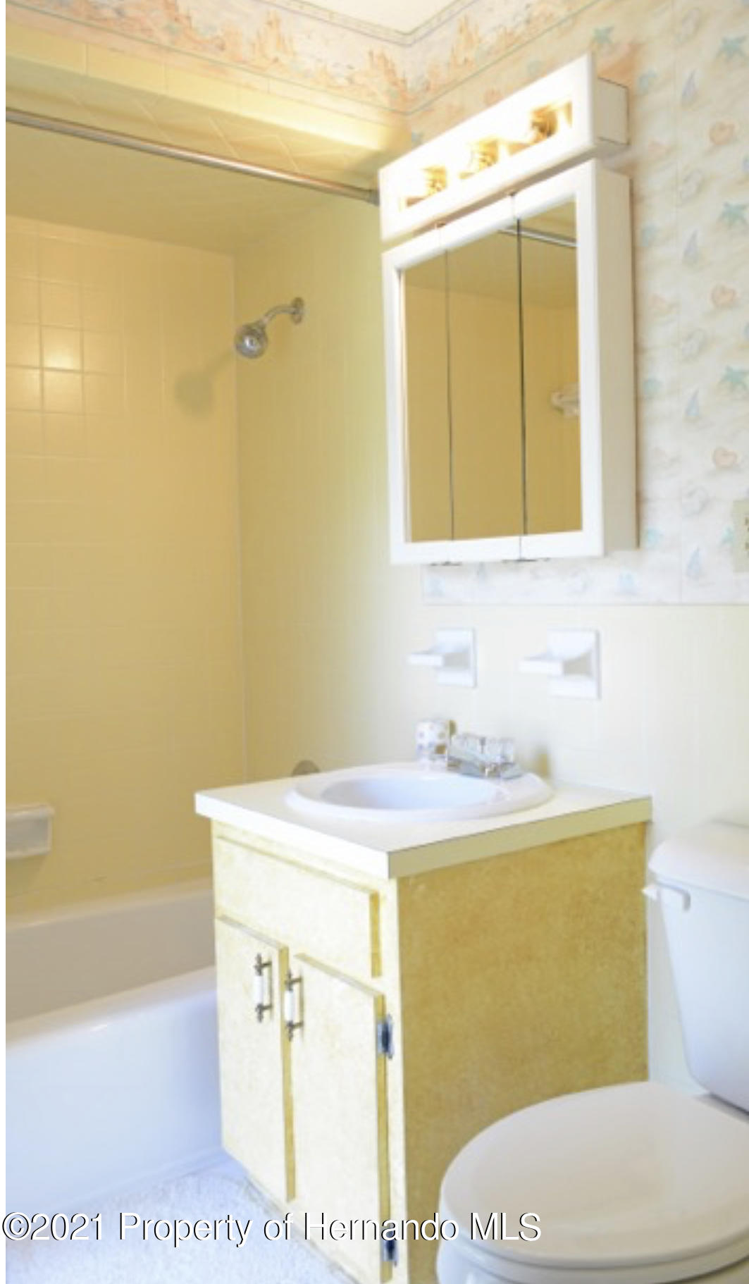 Listing photo id 29 for 11517 W Sandpiper Court