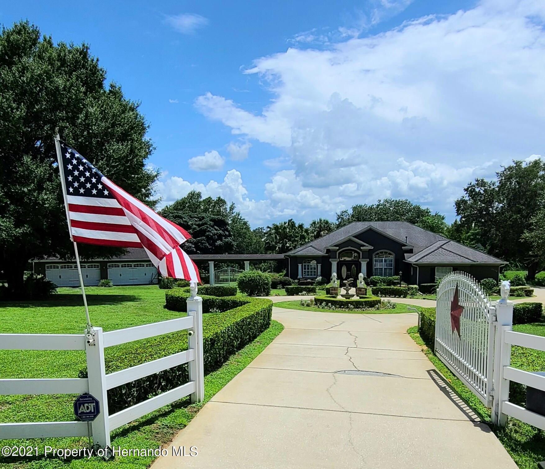 Image 3 For 3439 Appalachian Drive