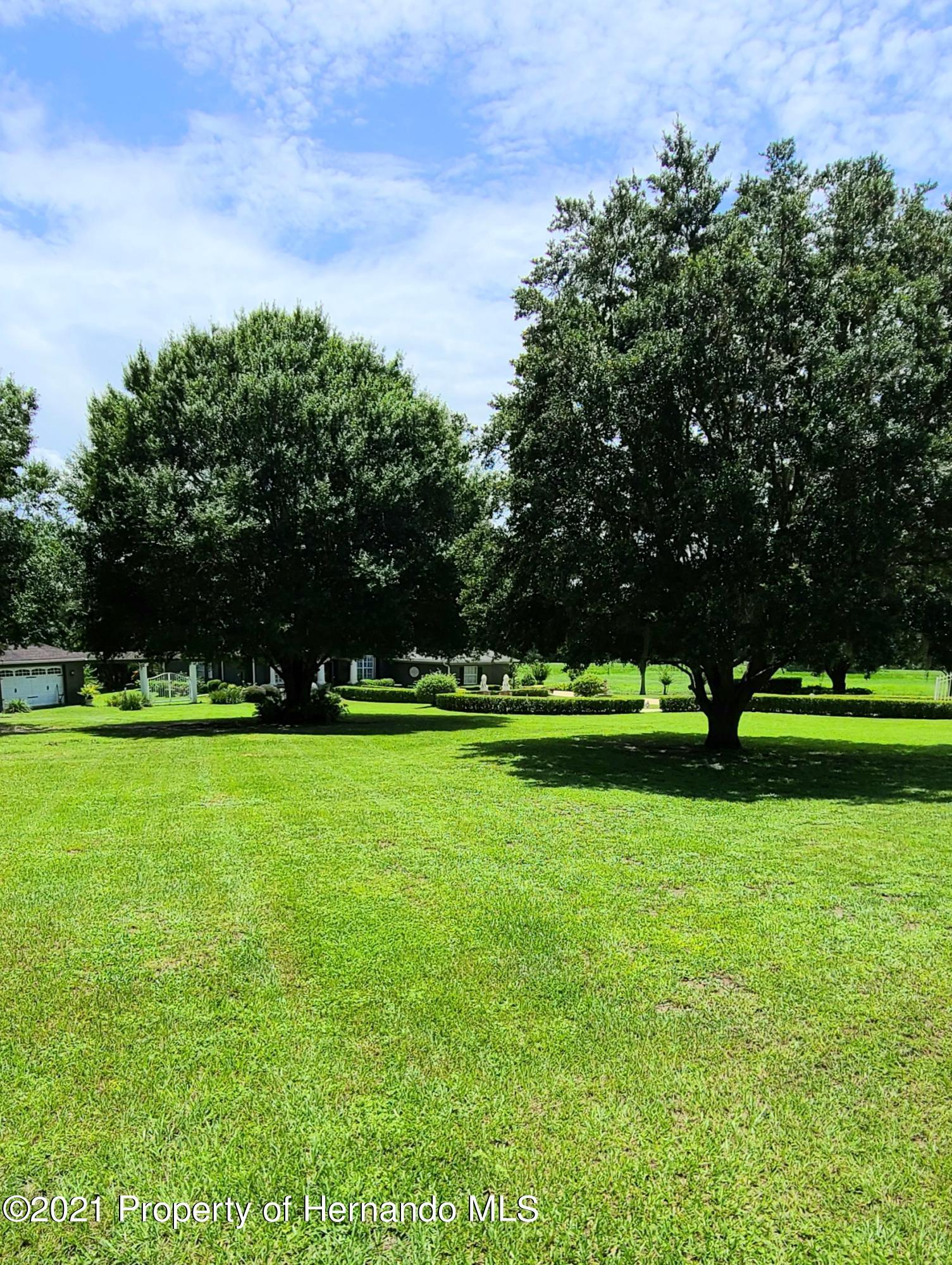 Image 63 For 3439 Appalachian Drive