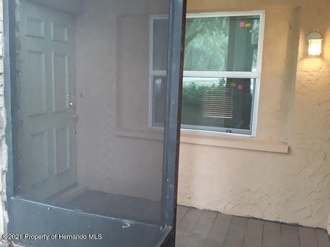 Image 15 of 16 For 3340 Horseshoe Lane