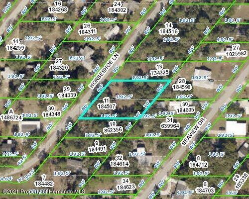 Image 16 of 16 For 3340 Horseshoe Lane