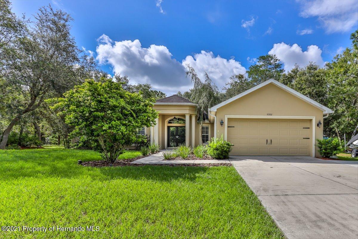 Details for 10322 Noddy Tern Road, Brooksville, FL 34613