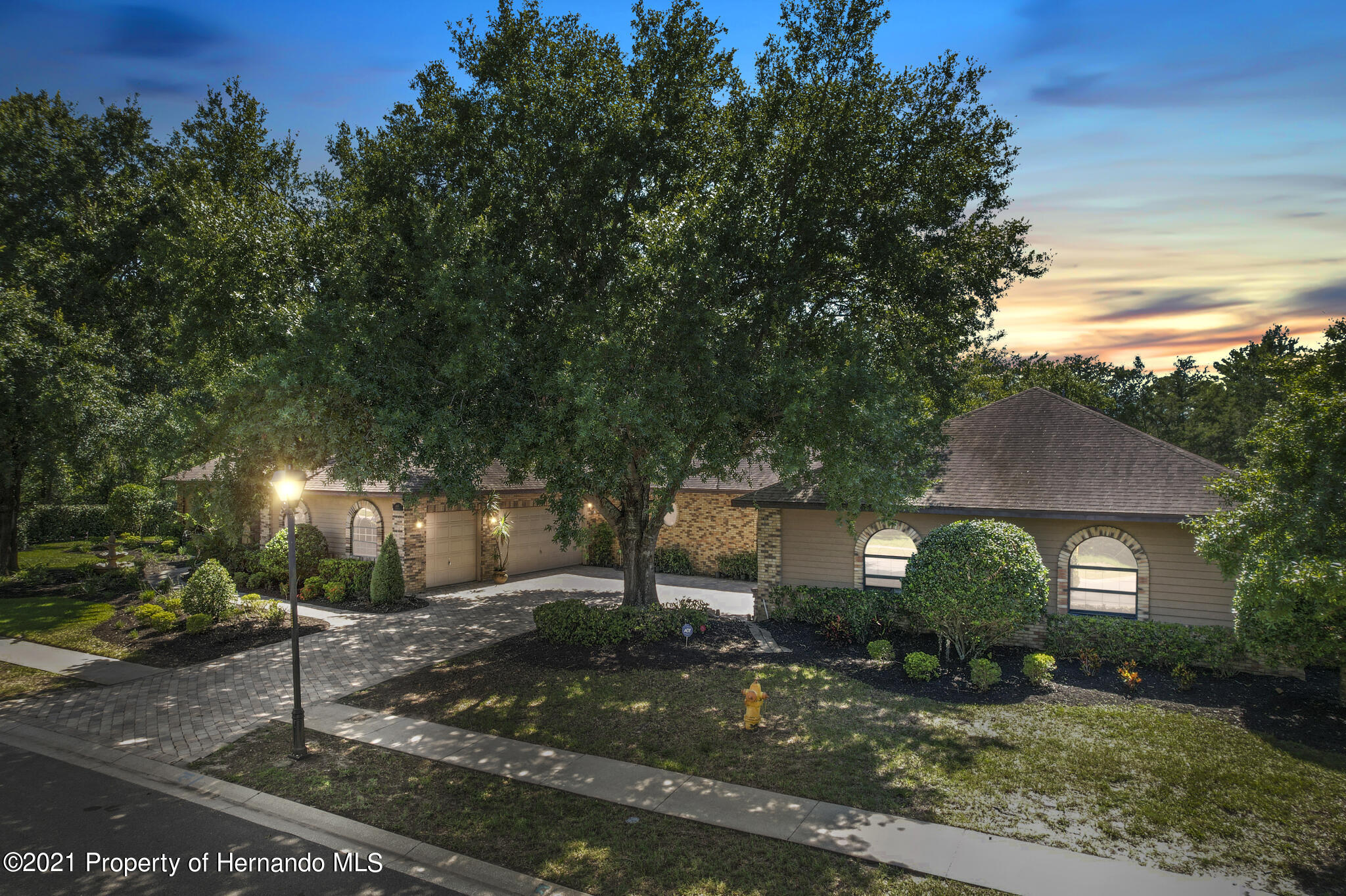 Details for 6145 Waters Way, Spring Hill, FL 34607