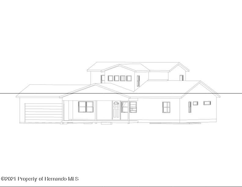 Details for 39 Oak Street, Brooksville, FL 34601