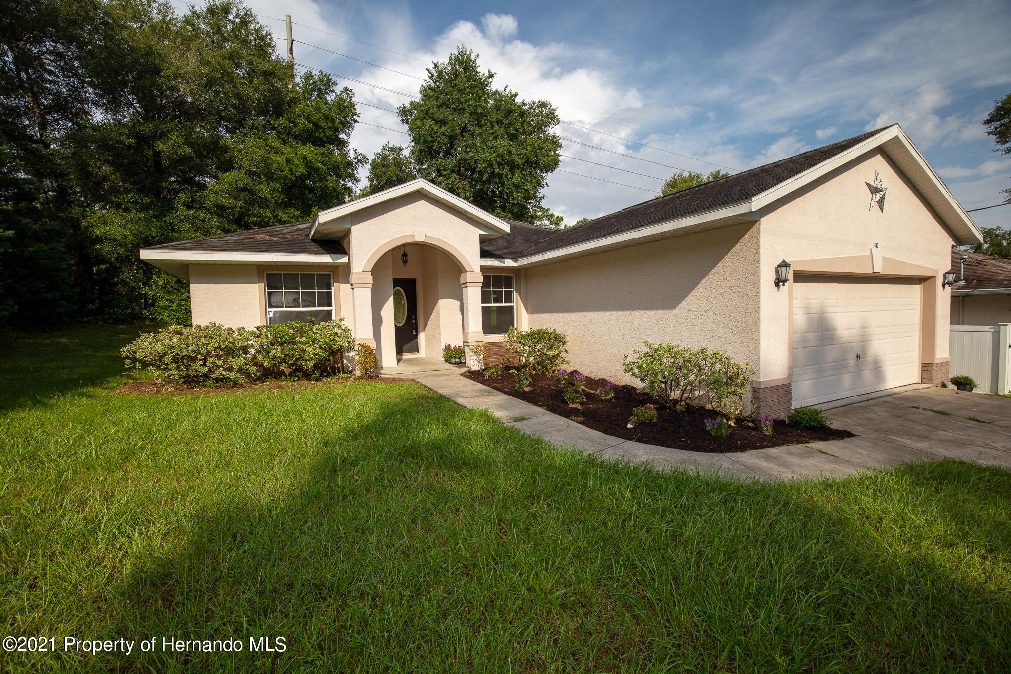 Details for 138 N. Savary Avenue, Inverness, FL 34453