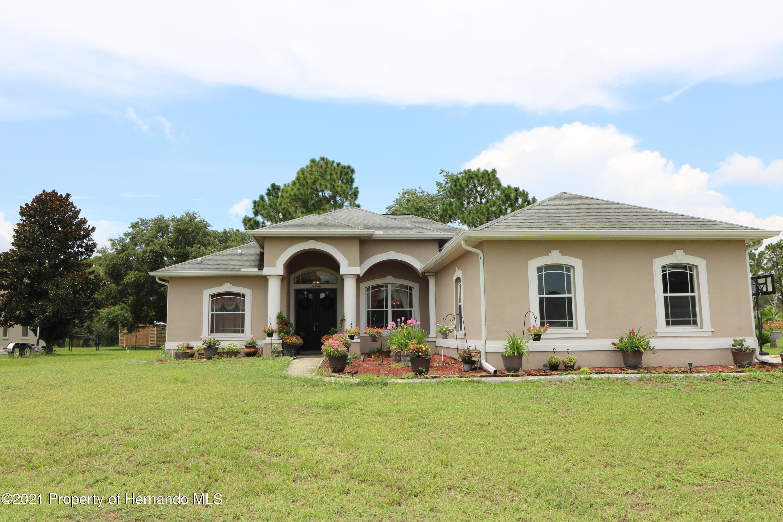 Details for 14706 Copeland Way, Brooksville, FL 34604