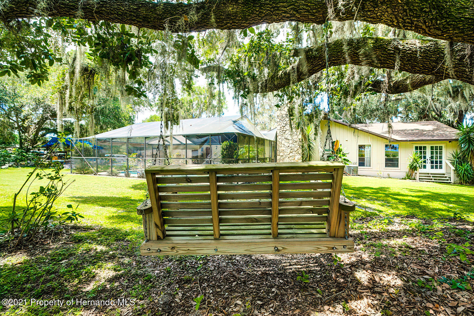 Listing photo id 44 for 4450 Spring Lake Highway