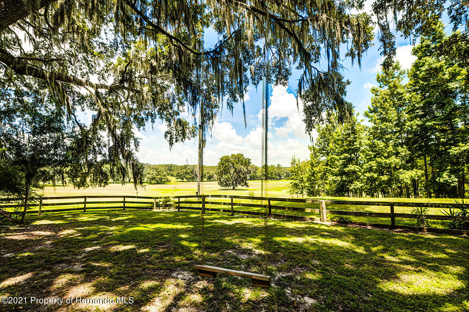 Listing photo id 45 for 4450 Spring Lake Highway