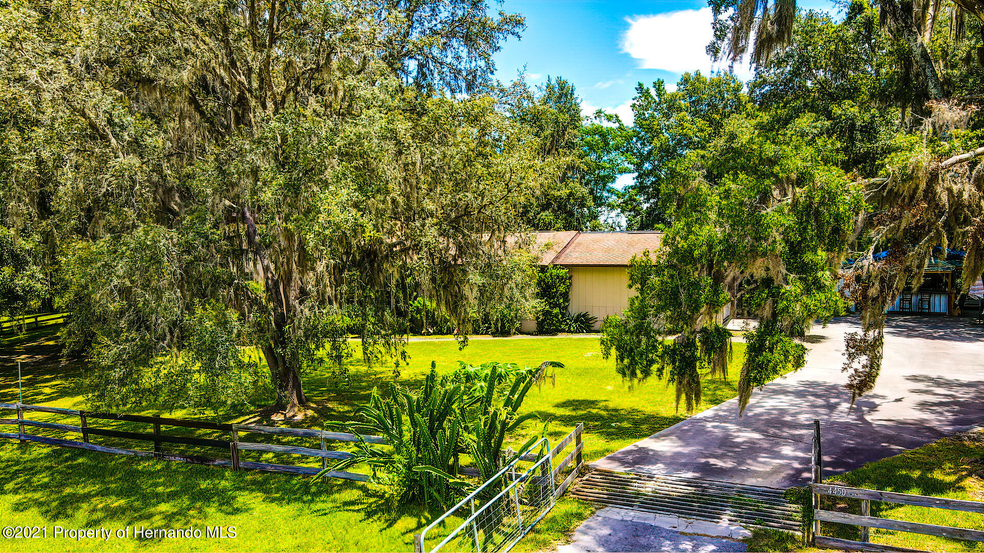 Listing photo id 49 for 4450 Spring Lake Highway